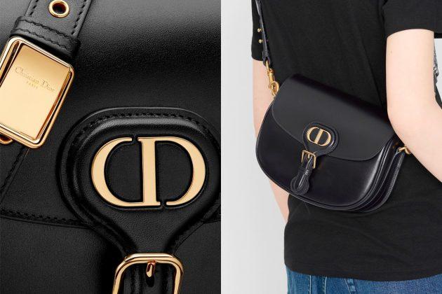 dior bobby handbags new details fall