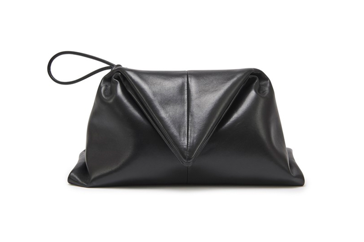 BOTTEGA VENETA Envelope pouch