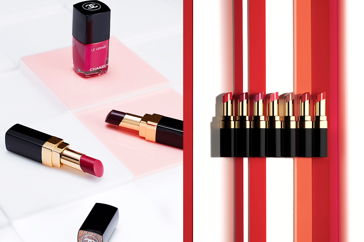 chanel-rouge-coco-flash-for-summer