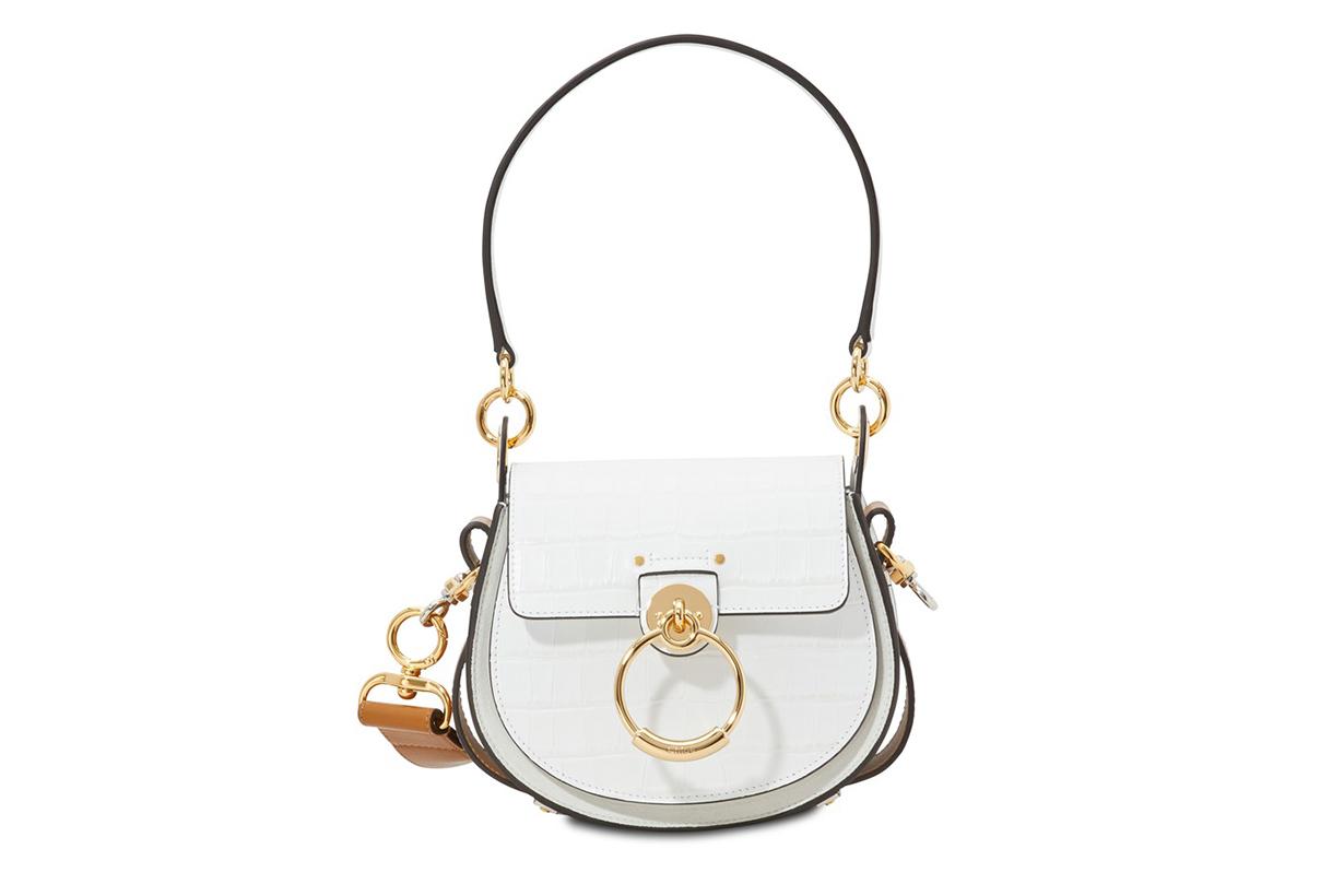 CHLOE Tess small bag