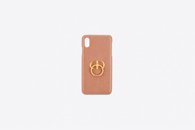dior iphone logo ring case new price