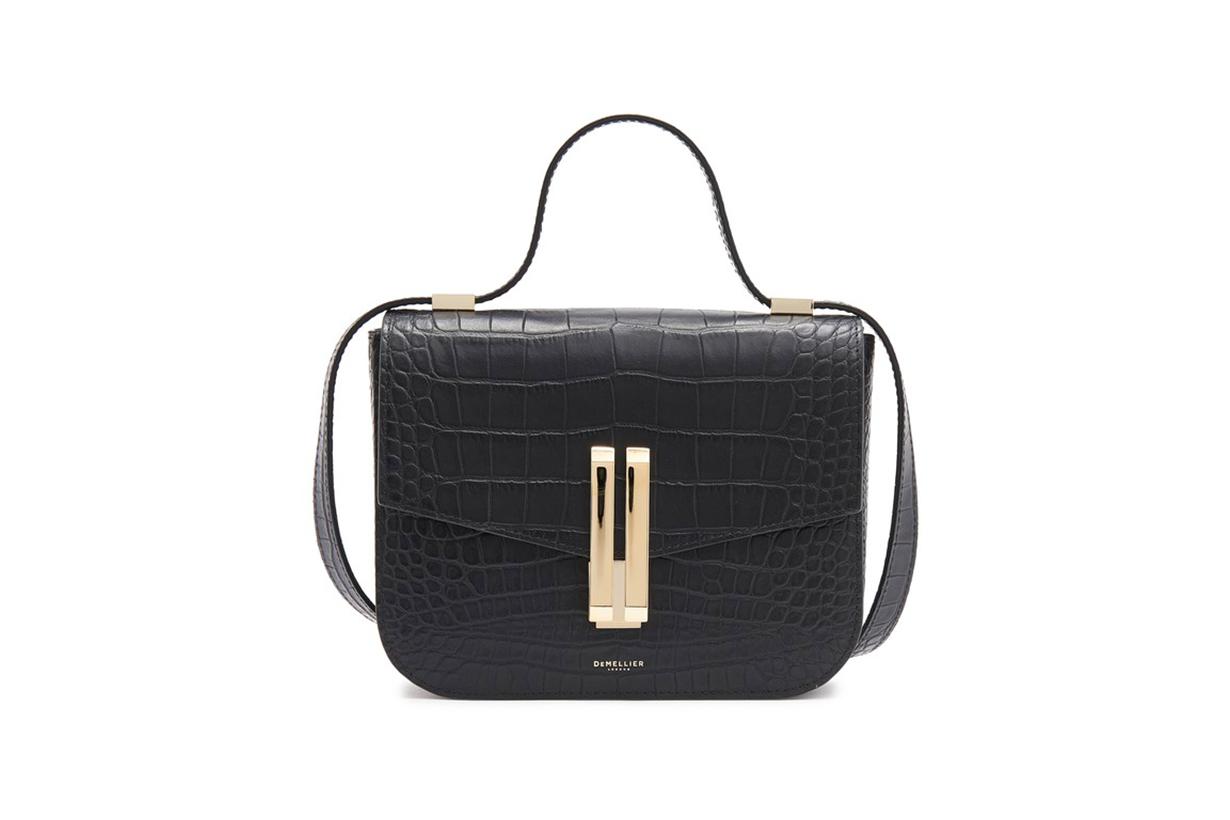 DEMELLIER Vancouver handbag