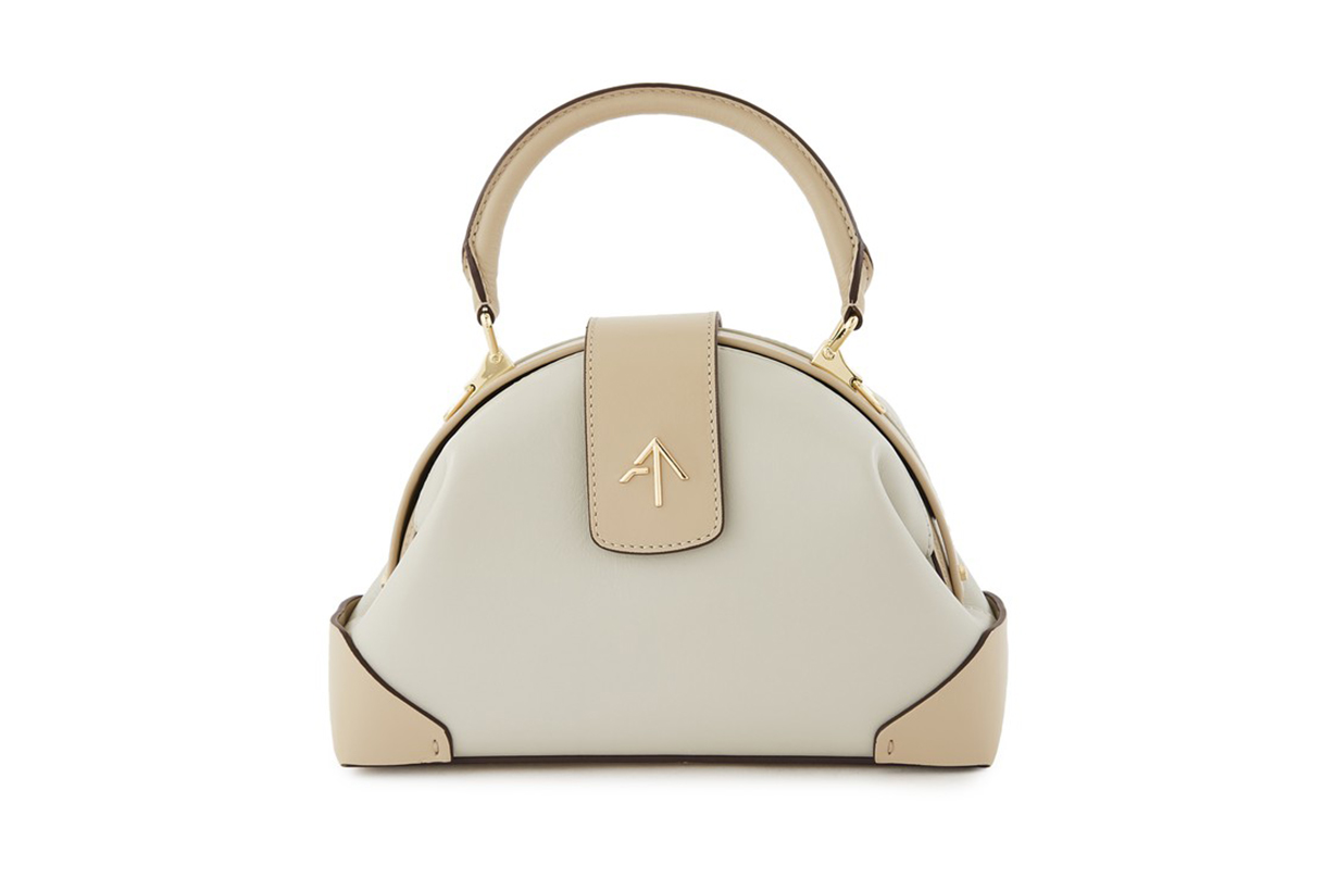 Demi Web handbags