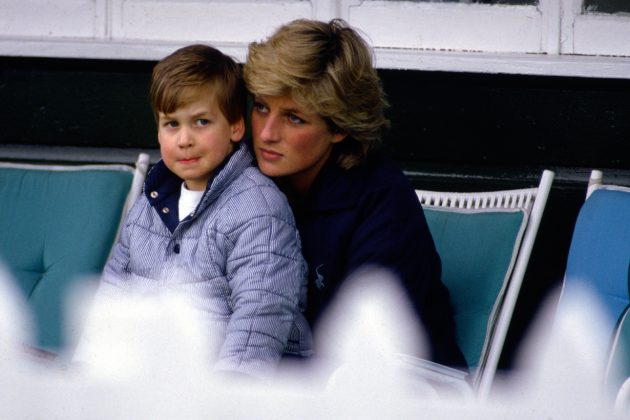 netflix princess diana documentary reveal british royal darkest side