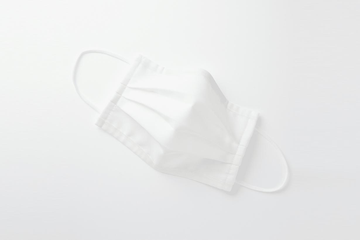 muji mask cover-19 coronavirus