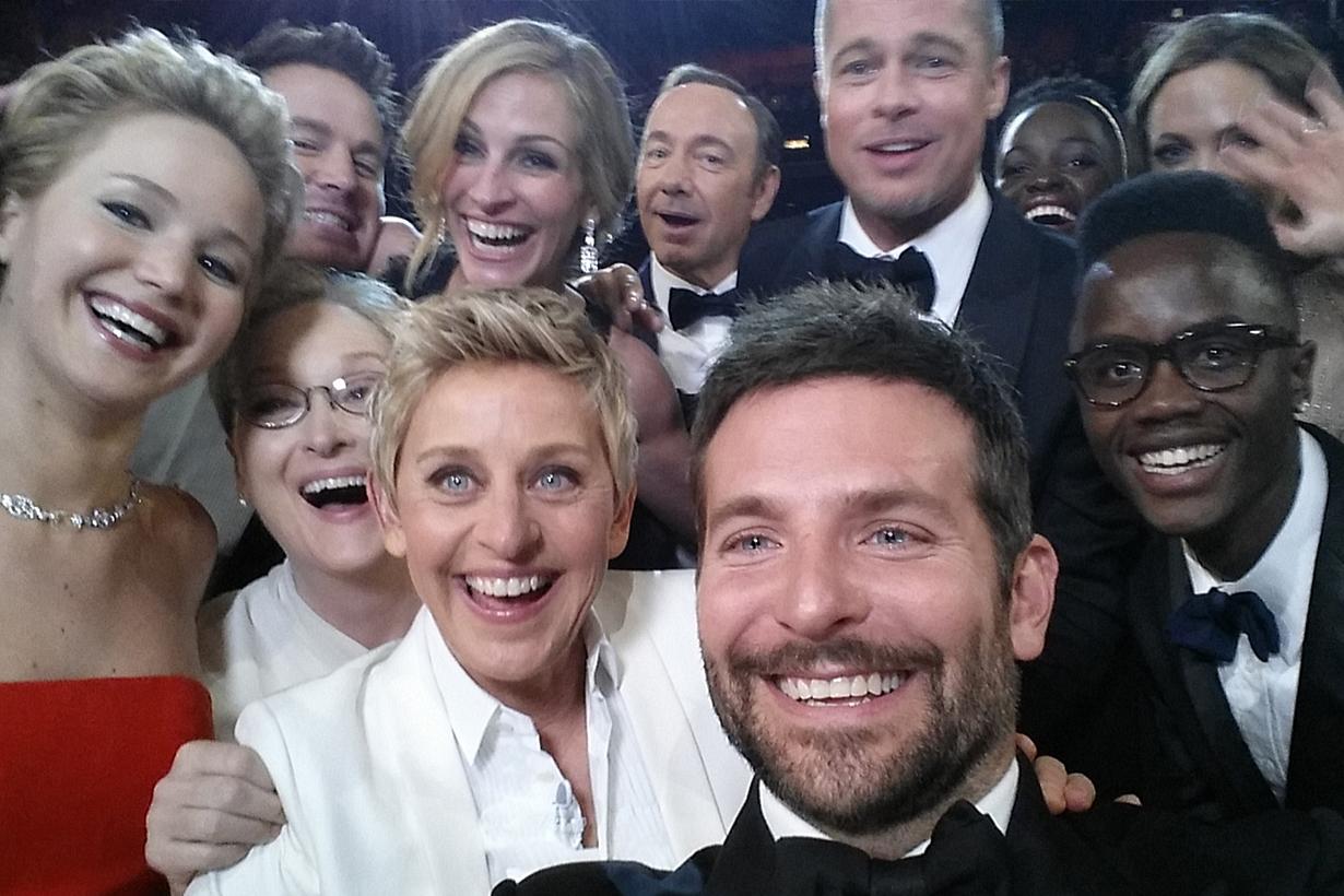 Ellen DeGeneres public image suffers following staff complaints