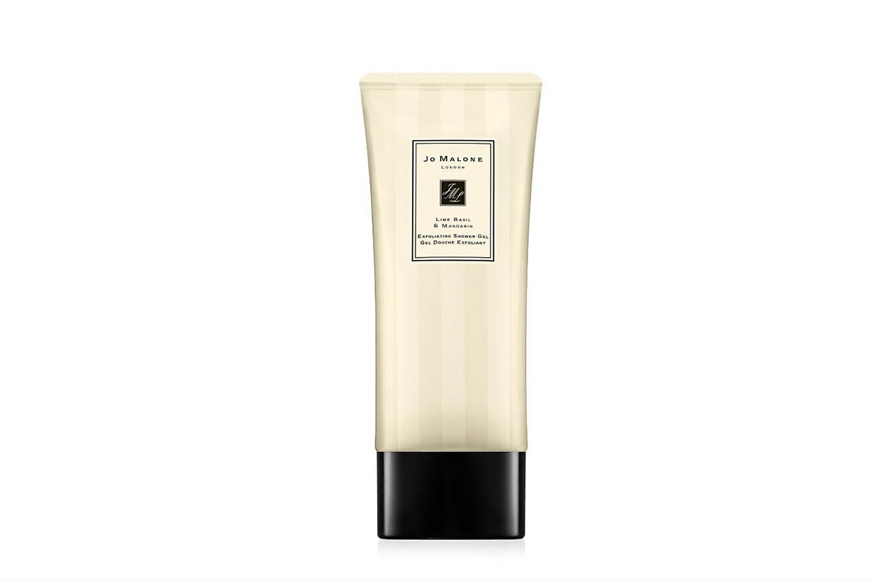 Jo Malone London Top 10 cologne perfumes skincare beauty collection