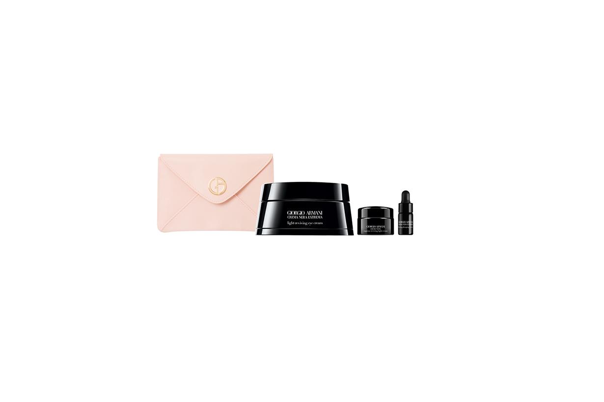 Armani Beauty Online Store