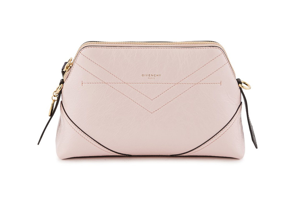 GIVENCHY ID cross-body bag