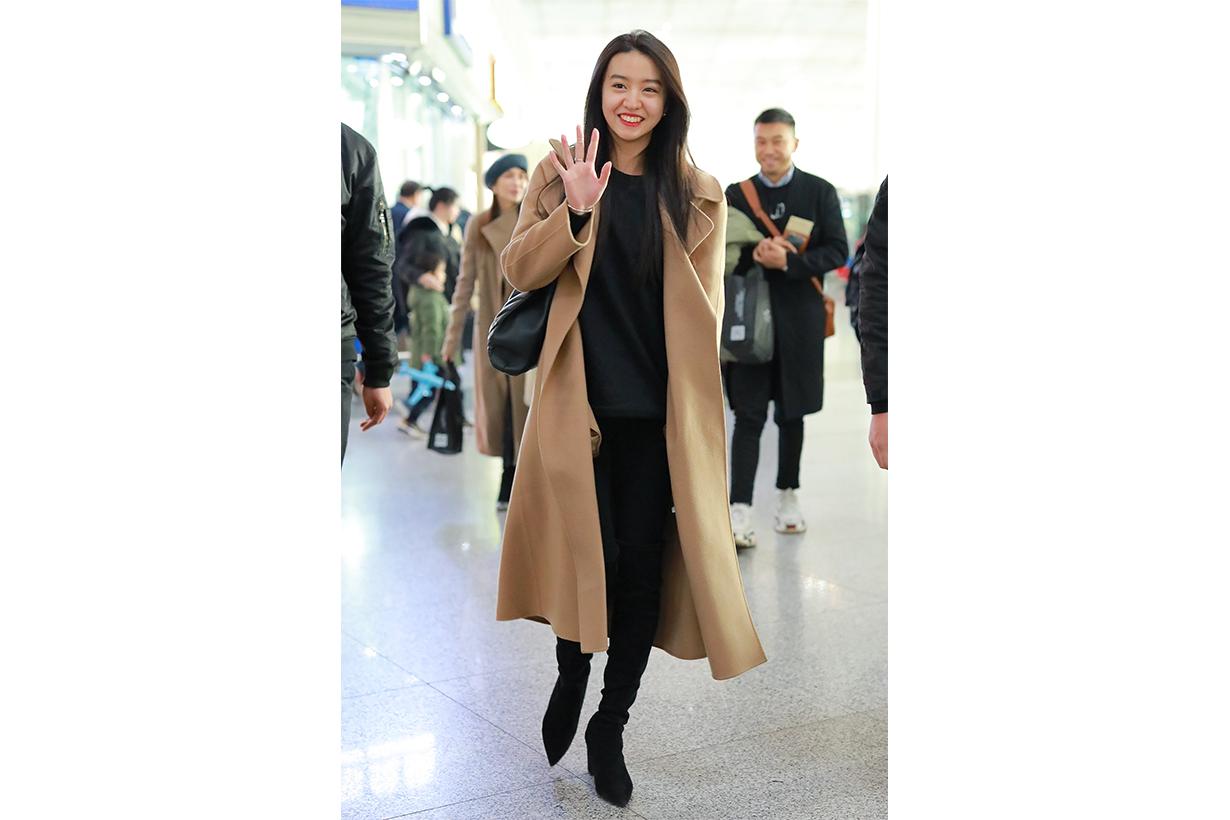 Kōki kimura mitsuki Cocomi Kimura Kokomi Anna Wintour Vogue Editor in Chief Bill Gates Tim Cook Apple Morning Person