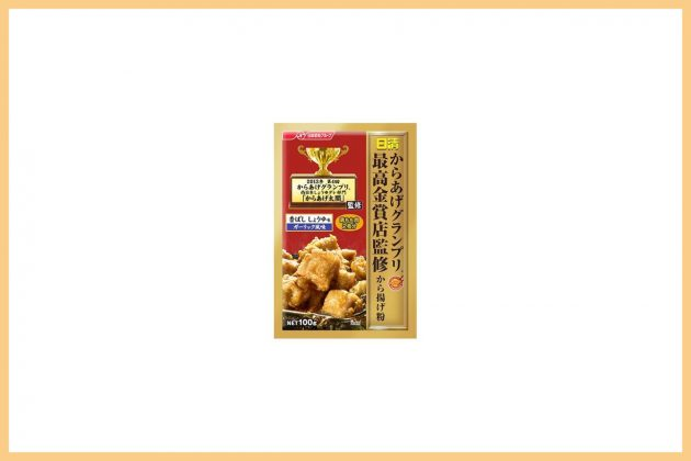 kaldi coffee farm japan breeze atre nanshan top 10 ranking