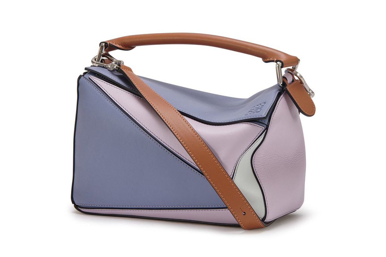 LOEWE-Puzzle-small-leather-bag