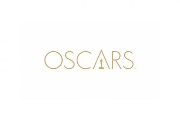 oscars academy awards stream movies new rules 93 2021
