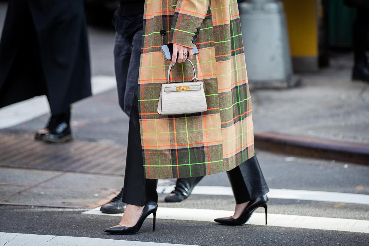 fashion rare vintage hermes bags birkin kelly constance handbags online shop