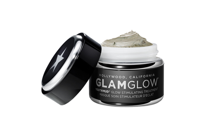 right way to use clay mask