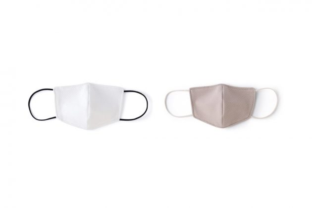snidel face mask japanese small limited