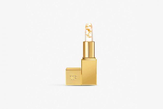 tom ford 24K gold lip blush lipsticks where buy