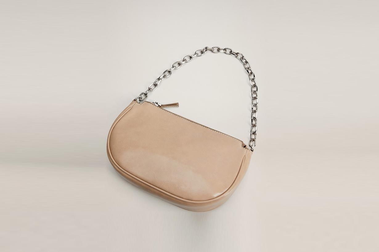 affordable summer handbags online shop Loewe The Row Bottega Veneta Jacquemus By FAR
