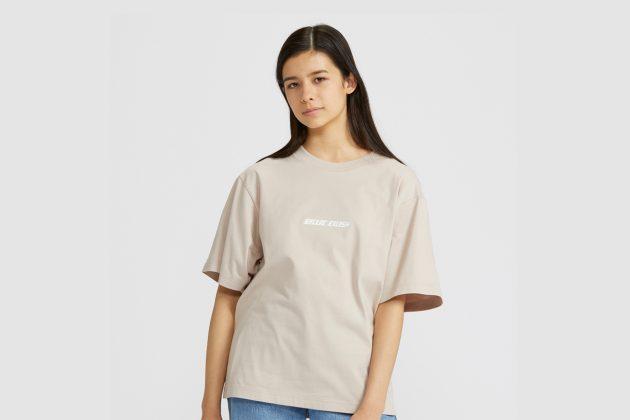 uniqlo billie eilish takashi murakami ut all items t-shirt