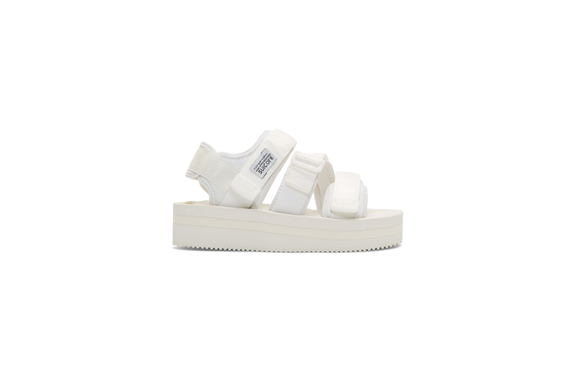 white shoes sneakers sandals heels