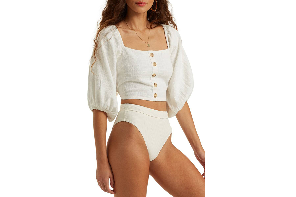 Adorable Cheap Pieces Nordstrom items online shopping fashion trend 2020