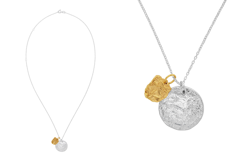 Indie Jewelry Brand Alighieri Rosh Mahtani