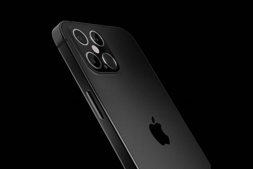 Apple iPhone 12 2020 Release Date rumours