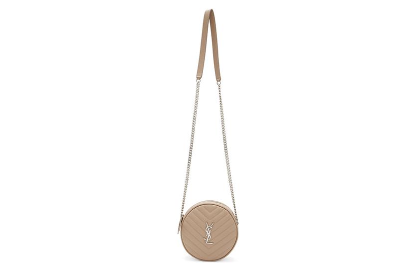 2020 Spring Summer 5 Handbag Trends