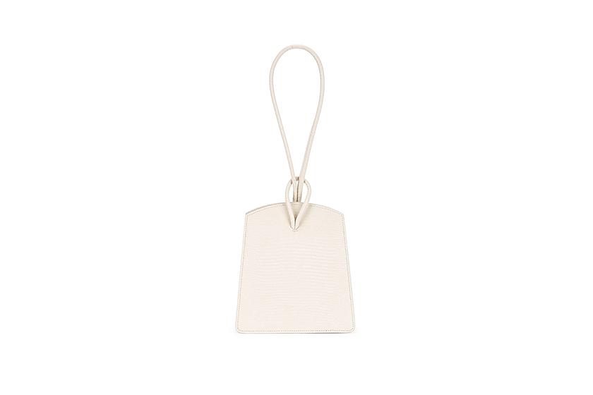 Harvey Nichols 40 off Handbags Online Shopping