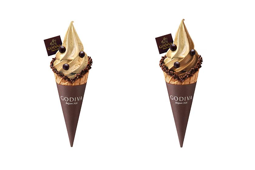 godiva-ice-cream-cone-oolong-tea-series