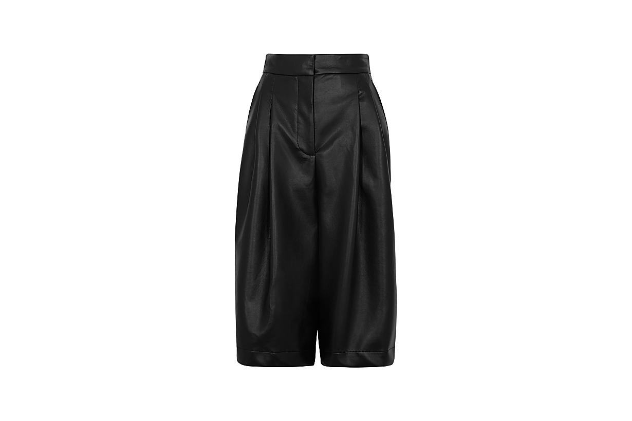 best summer shorts 2020