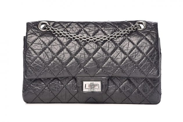 chanel vinatage price classic handbags flap 19 boy pre owned
