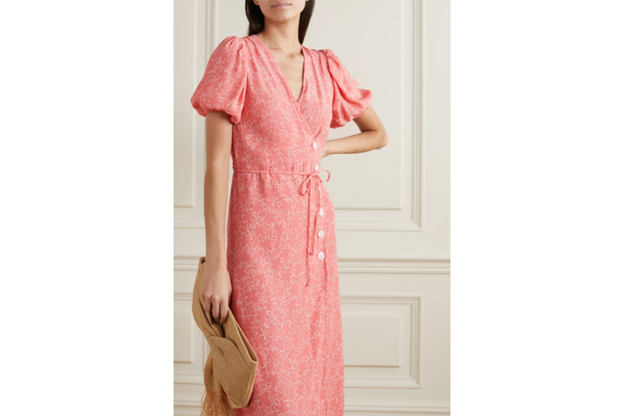 FAITHFULL-THE-BRAND-Fran-floral-print-crepe-midi-wrap-dress
