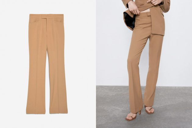 zara sale discount 2020 when start selected items