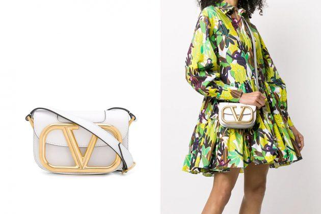 hyuna chanel maison margiela valentino handbags favorites