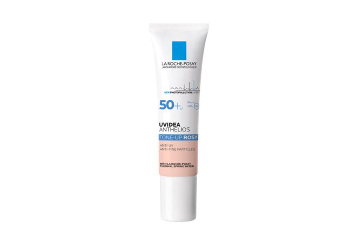 Cosme Japan 2020 Best sellers Lancome Attenir Elixir Sofina iP Dior La Roche Posay Canmake Paul & Joe Beaute Romand Cezanne Cosmetics Makeup Skincare