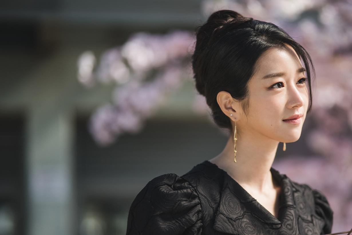 Kim Soo Hyun Seo Yea Ji It's Okay to not be Okay Netflix tvN Psycho Mental illness korean drama korean idols celebrities actors actresses