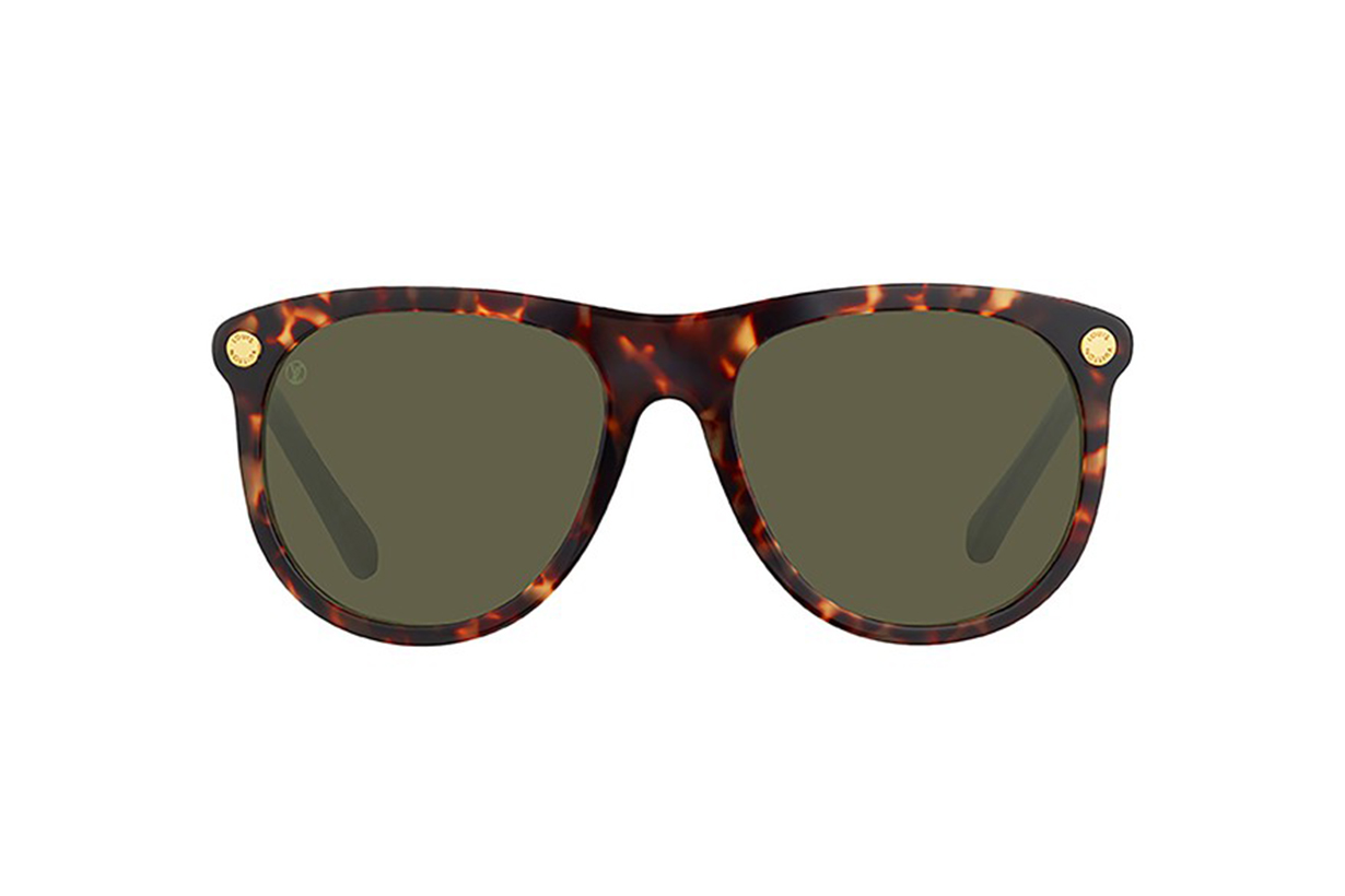 LOUIS VUITTON Vertigo Sunglasses