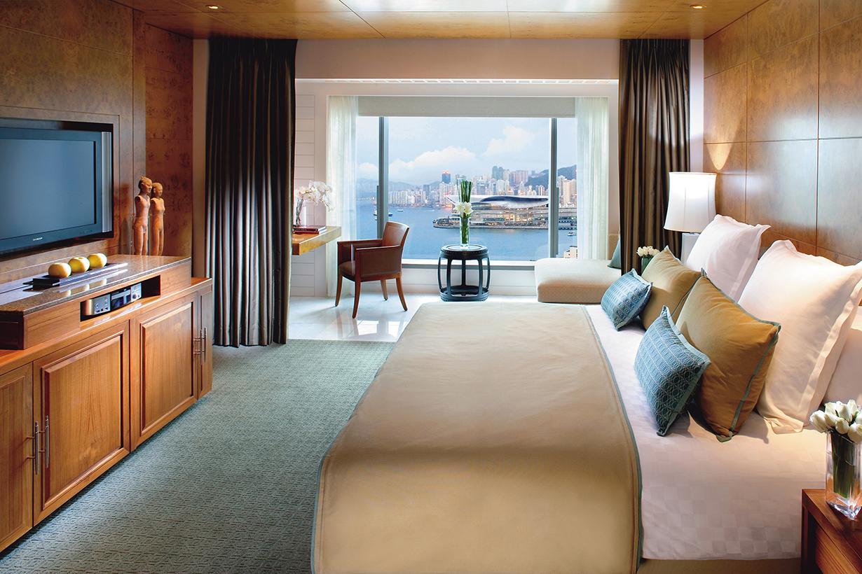 mohk-hong-kong-room-harbour-room-01