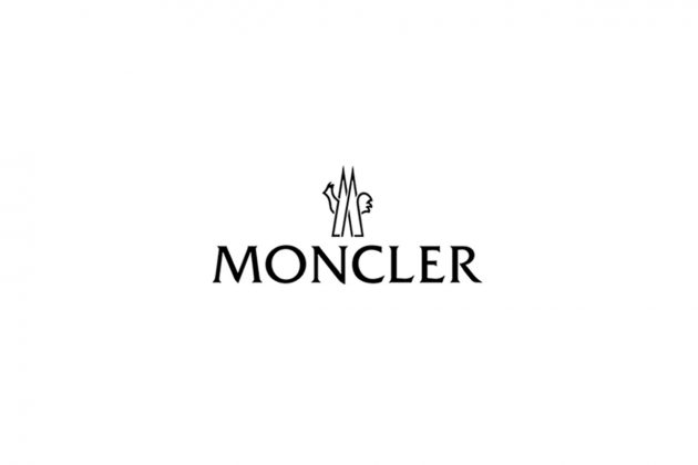 moncler Interparfums fragrance perfume 2022 release