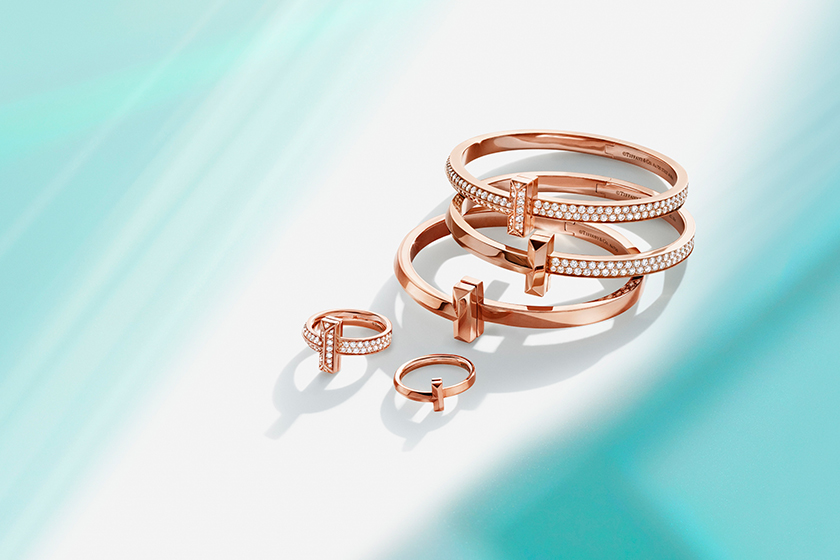 tiffany-co-T1 Jewelry