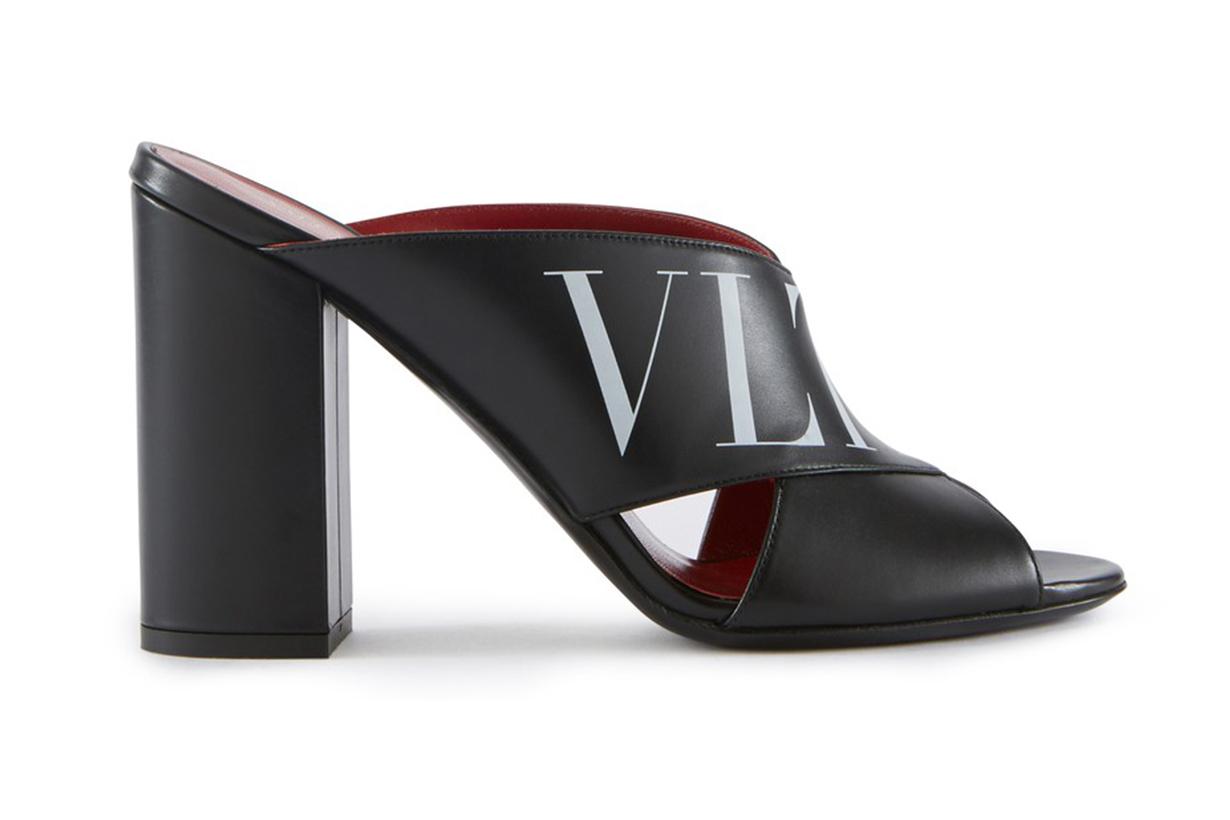 VALENTINO Valentino Garavani sandals