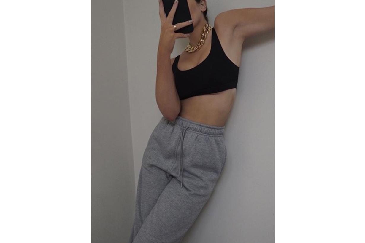 BELLE Fashion Blogger