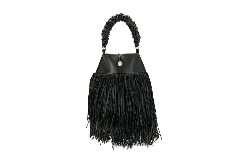 Georgia handbags Indie Brand 0711 Farfetch