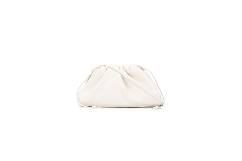 Bottega Veneta New Season Handbag Trends