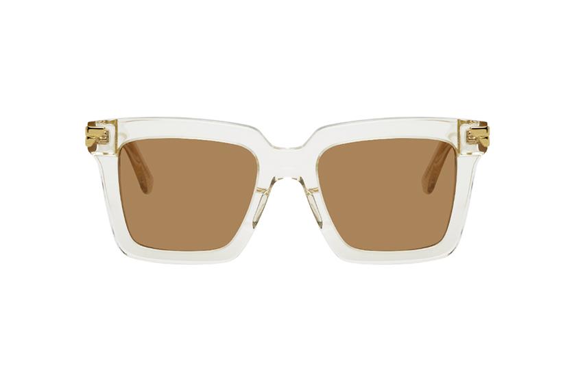 sunglasses Trend 2020 summer