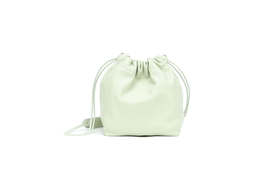 Jil Sander Handbags Mytheresa 40off sale