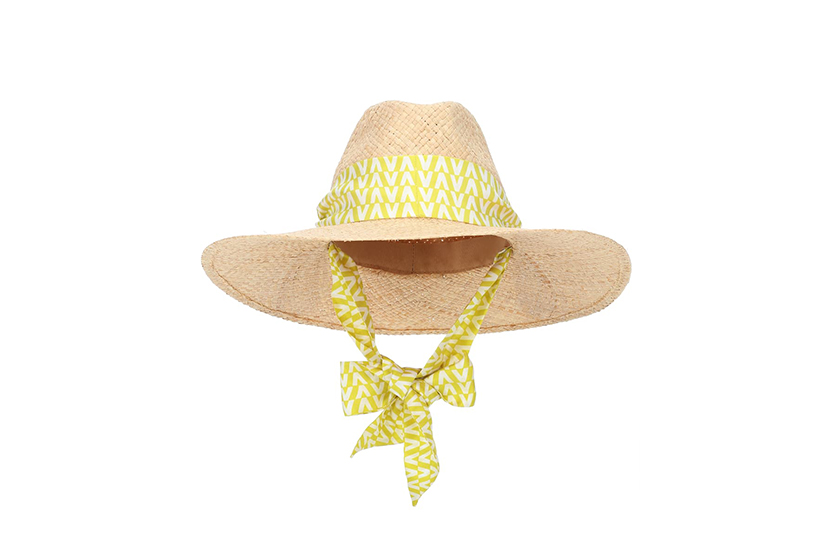 2020 summer Ugly Hat trends