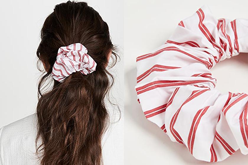 2020 summer Hair Accessories Trend