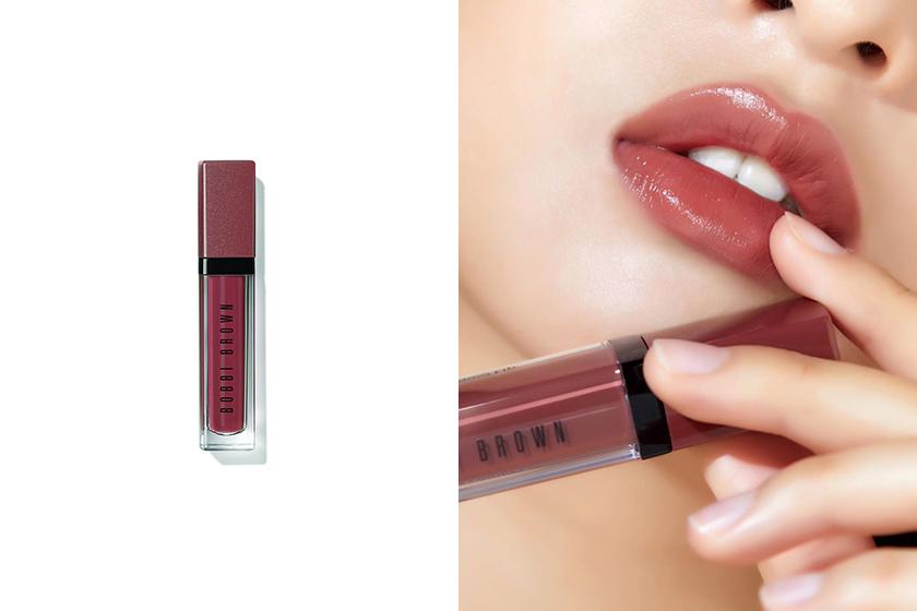 Bobbi Brown 2020 top 5 Lipstick Ranking
